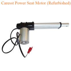 Caresst Power Seat Motor (Refurbished)