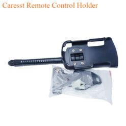 Caresst Remote Control Holder
