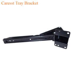 Caresst Tray Bracket