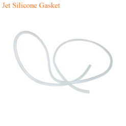 Jet Silicone Gasket