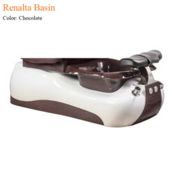 Renalta Basin