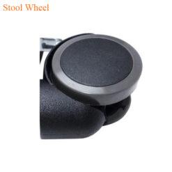 Stool Wheel